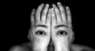 annullamento del testamento per finta cecità