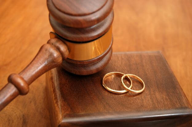 divorzio breve costo