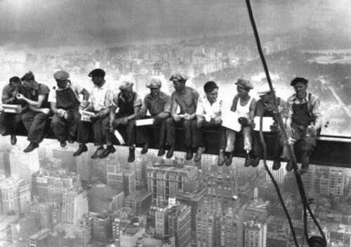 lavoro in nero rischi