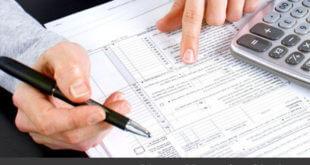 differenza tributi tasse e imposte