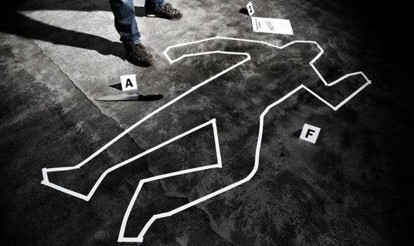 morte o lesioni come conseguenza di altro delitto