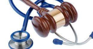 come ottenere risarcimento per negligenza medica