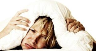 disturbo delle occupazioni e del riposo delle persone art 659 cp