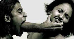 risarcimento danni per aggressione verbale