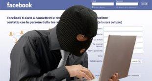 profilo falso su Facebook è legale?