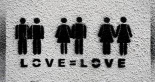 famiglie di fatto e i diritti dei conviventi