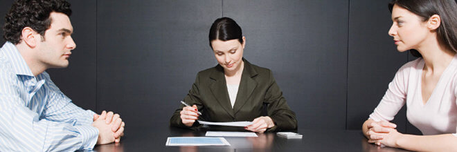 separazione e convenzione di negoziazione assistita