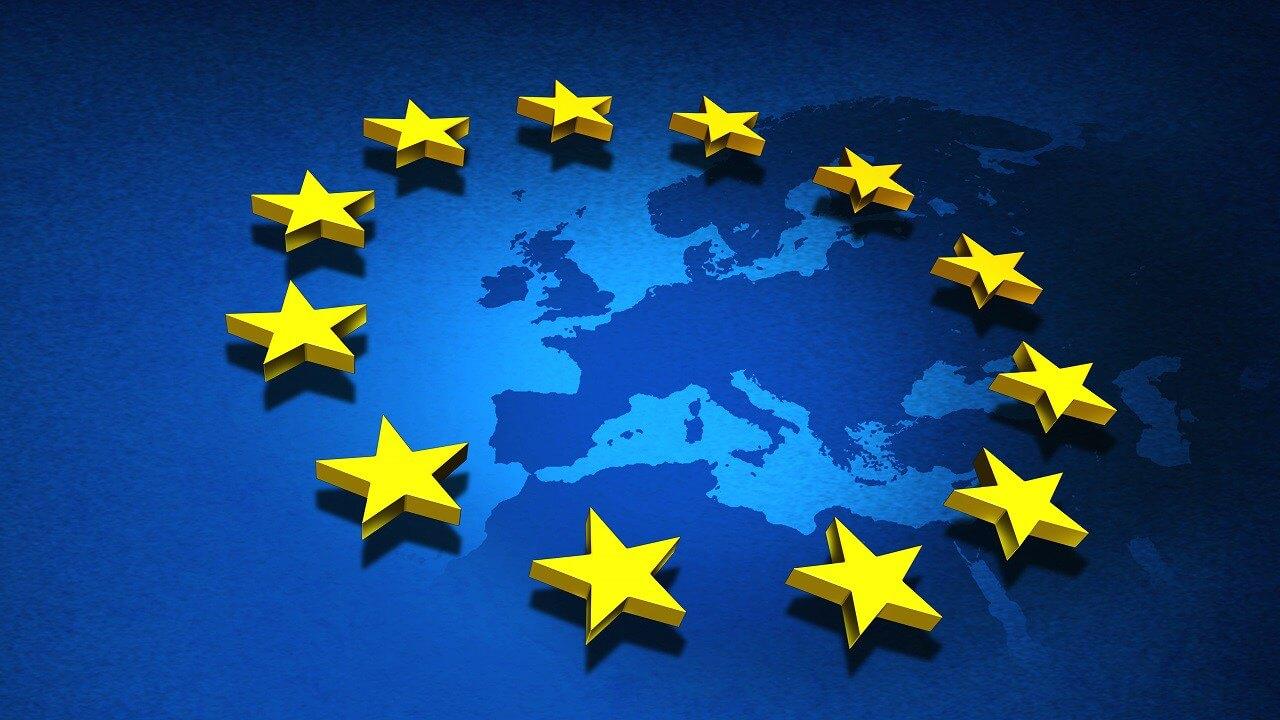 le tappe della nascita dell'unione europea